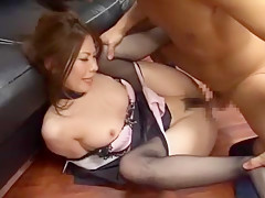 Best Japanese slut Izumi Yoshikura in Crazy Dildos/Toys, Fetish JAV video