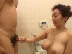 Animasi telanjang java hihi Bokep tentara rumahporno