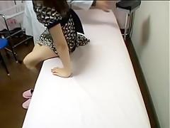 企画女優動画プレビュー2