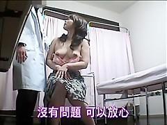 企画女優動画プレビュー20