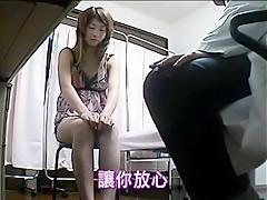 企画女優動画プレビュー25