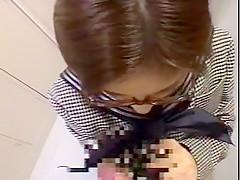 企画女優動画プレビュー11