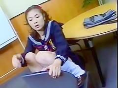 企画女優動画プレビュー12