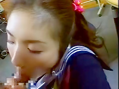 企画女優動画プレビュー13