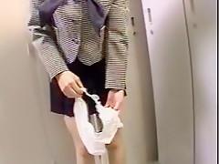 企画女優動画プレビュー9