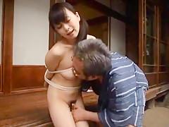 Best Japanese model Imai Natsumi in Fabulous Hardcore, Fetish JAV video