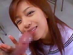 Video bokep tante jilbab java hihi Video ml dengan anjing bokep