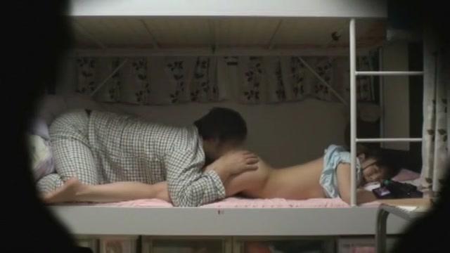 Bokep Jepang Terbaru Compilation – Fabulous Japanese model in Horny Hidden Cams, POV JAV scene