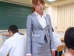 吉沢明歩動画プレビュー3