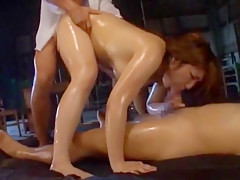 Java HiHi video, Bokep Free HD tubes, Access for Sites Yesxxx\ bokep
