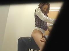 Hot korea 18  bokep Indo lesbi 3gp bokep