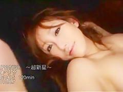 Exotic Japanese whore Miku Kohinata in Fabulous Compilation JAV video