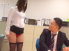 Crazy Japanese slut Mayu Kamiya in Fabulous Compilation, Girlfriend JAV video