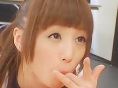 樹花凜動画プレビュー22