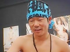 樹花凜動画プレビュー27