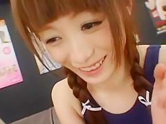 樹花凜動画プレビュー7