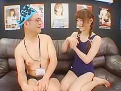 樹花凜動画プレビュー8