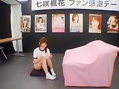 樹花凜動画プレビュー10