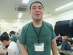 樹花凜動画プレビュー3
