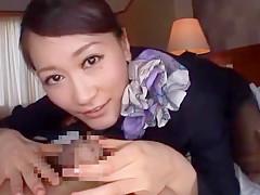 美人キャビンアテンダントの青木美空制さんCA制服姿が綺麗すぎ!