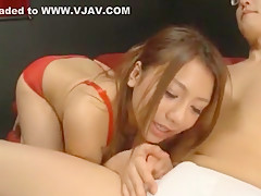 松本メイ動画プレビュー14