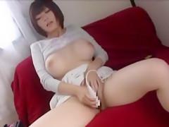 Crazy Japanese model Haruka Koide, Miki Suzuhara, Yuki Sakurai in Amazing Dildos/Toys, Big Tits JAV video