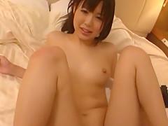葵つかさ動画プレビュー15