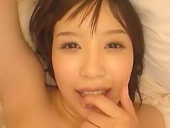 葵つかさ動画プレビュー28