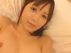 葵つかさ動画プレビュー5