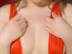松本メイ動画プレビュー1