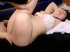 Free indonesian porn videos rumahporno Download bokep takako kitahara java hihi