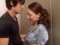 織田真子動画プレビュー2
