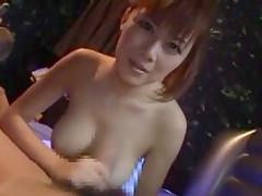 Animasi telanjang java hihi Video istri selingkuh mp3 downloads java hihi