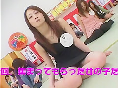Best Japanese girl Hitomi Tanaka in Amazing Facial, Fingering JAV movie