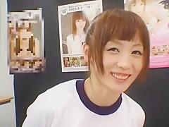 樹花凜動画プレビュー1