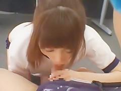 樹花凜動画プレビュー16