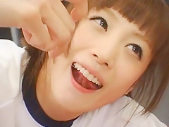 樹花凜動画プレビュー21