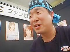 樹花凜動画プレビュー28