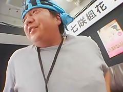樹花凜動画プレビュー20
