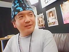 樹花凜動画プレビュー4