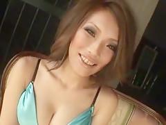 Video ngintip mandi 3gp java hihi Download video india hot java hihi
