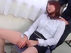 Video bokep tante jilbab java hihi Video jupe dan gaston xxx java hihi
