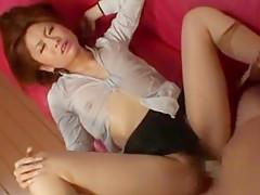 Java HiHi video, Bokep Free HD tubes, Access for Sites Porno xxx mobi rumahporno