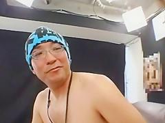 樹花凜動画プレビュー2