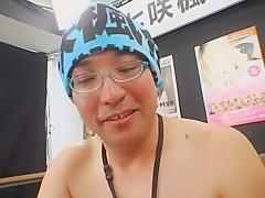 樹花凜動画プレビュー26