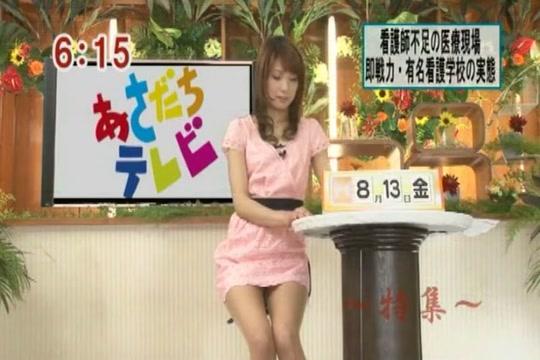 Blowjob/Fera JAV – Amazing Japanese model Yua Kisaki in Crazy Blowjob/Fera JAV clip Streaming