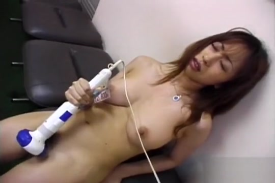 Bokep Amateur JAV – Horny Japanese model in Best Amateur, Big Tits JAV video Streaming