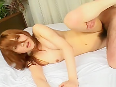 Horny Japanese girl in Incredible Dildos/Toys, Amateur JAV scene