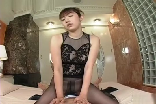 Japanese JAV – Fabulous Japanese slut in Horny JAV video Streaming