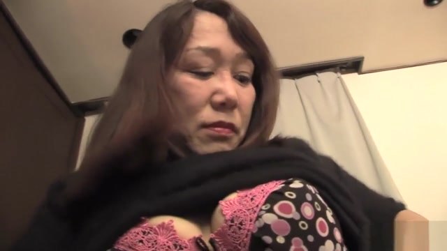 Bokep Amateur JAV – Horny Japanese girl in Hottest Amateur, Uncensored JAV clip Streaming